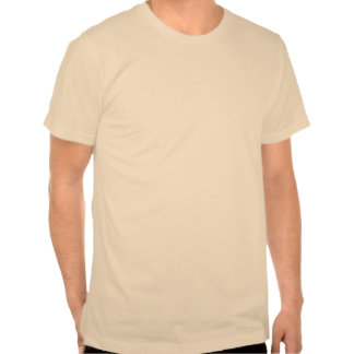 ダンス|端|Tunnel®|米国東部標準時刻|2011年|ワイシャツ シャツ