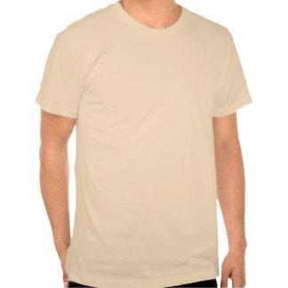ダンス|端|Tunnel®|米国東部標準時刻|2011年|ワイシャツ T シャツ