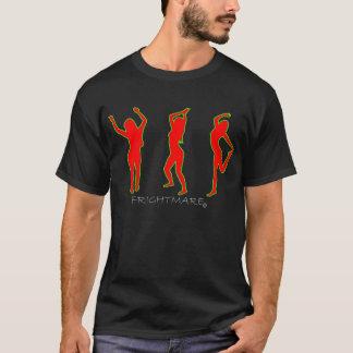 ダンス Tシャツ