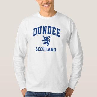ダンディーのスコットランド人 Tシャツ