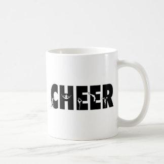 チアリーダーback.jpg コーヒーマグカップ