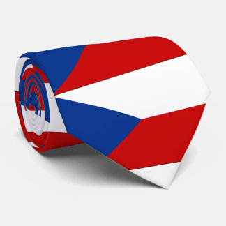 チェコスロバキア共和国の旗 カスタムタイ