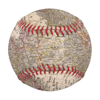 チェコスロバキア共和国 野球ボール