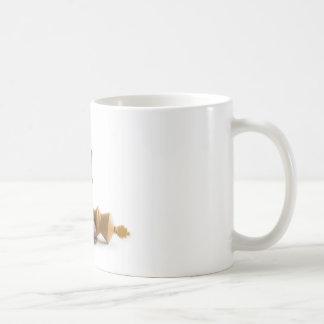 チェス王 コーヒーマグカップ