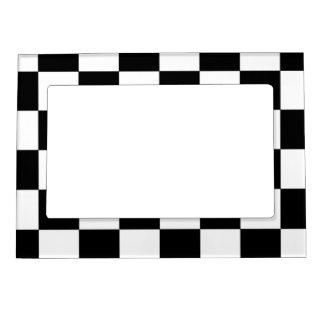 チェス盤 マグネットフレーム