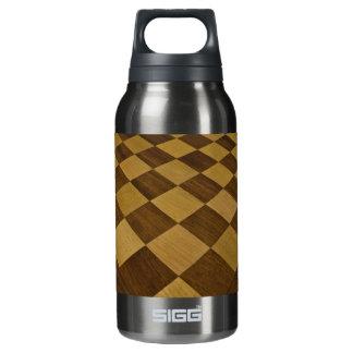 チェス盤 断熱ウォーターボトル