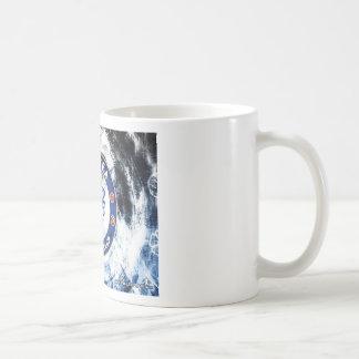 チェルシーのコップ コーヒーマグカップ