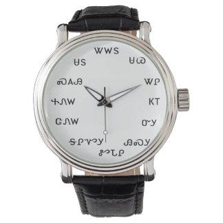 チェロキー腕時計 腕時計