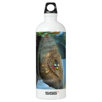 チェロキーChrysalis ウォーターボトル
