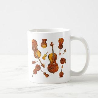 チェロ(13).jpg コーヒーマグカップ