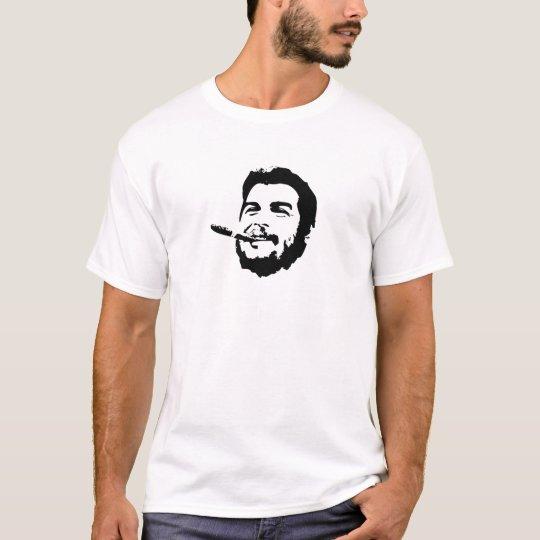 チェ・ゲバラ Tシャツ