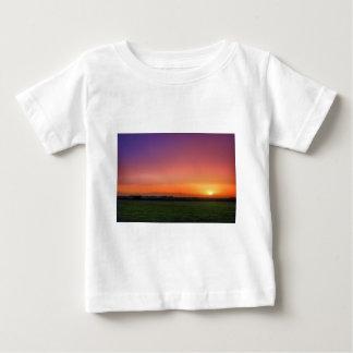 チコ ベビーTシャツ