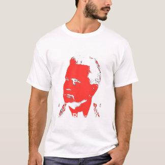 チトーSFRユーゴスラビアの元帥 Tシャツ