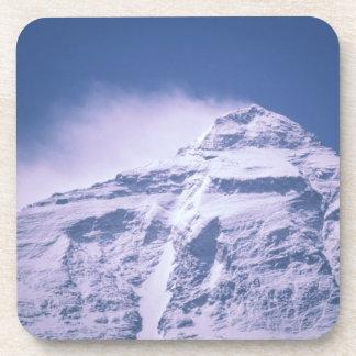 チベット。 エベレスト コースター