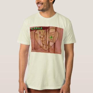 チャンピオンハミルトン Tシャツ