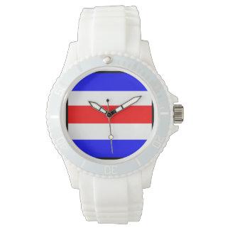 チャーリー 腕時計