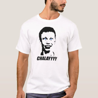 チャーリー#2 Tシャツ