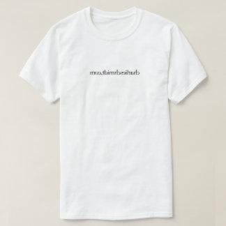チャーリーschmidt.comのワイシャツ tシャツ
