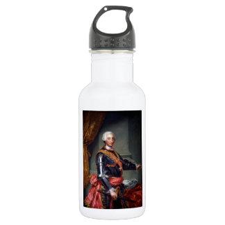 チャールズアントンRaphael Mengs 1761年によるスペインのIII ウォーターボトル
