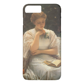 チャールズエドワードPerugini著Orangery iPhone 8 Plus/7 Plusケース