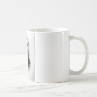 チャールズ・ディケンズ記念日 コーヒーマグカップ