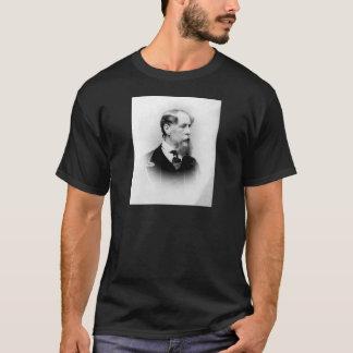 チャールズ・ディケンズ Tシャツ