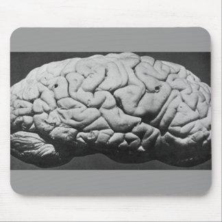 チャールズBABBAGE (1909年)の頭脳 マウスパッド