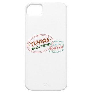 チュニジアそこにそれされる iPhone SE/5/5s ケース