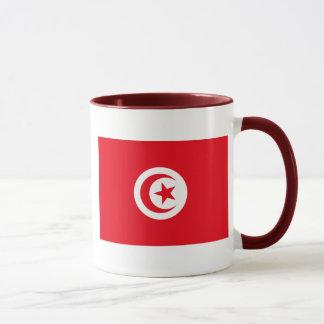 チュニジア マグカップ