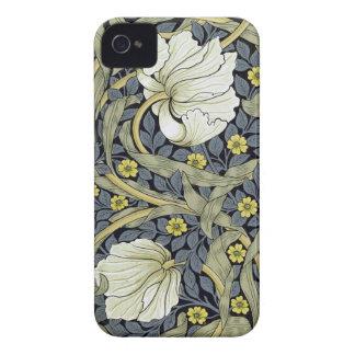チューリップの妖精 Case-Mate iPhone 4 ケース