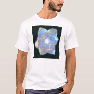 チューリップ567 Tシャツ