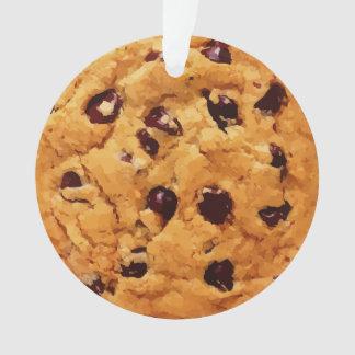 チョコチップクッキー オーナメント