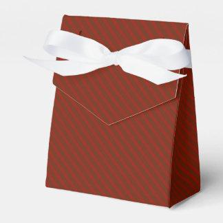 チョコレートさくらんぼデザイナー フェイバーボックス