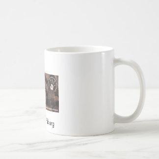 チョコレートマグ コーヒーマグカップ