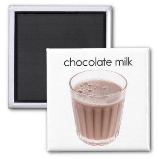 チョコレートミルク冷却装置磁石 マグネット