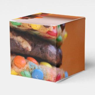 チョコレート誘惑 フェイバーボックス