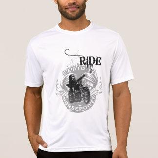 チョッパーのワイシャツ Tシャツ