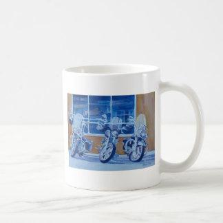 チョッパー コーヒーマグカップ