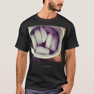チョップNねじワイシャツ Tシャツ