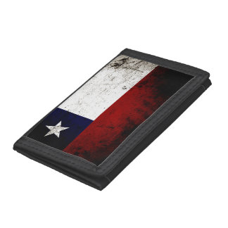 チリの黒くグランジな旗