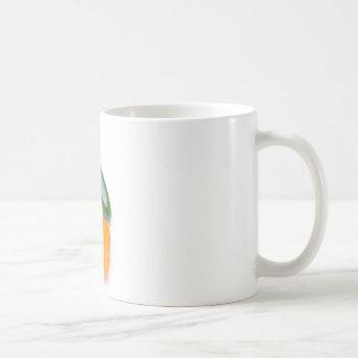 チリパウダー コーヒーマグカップ