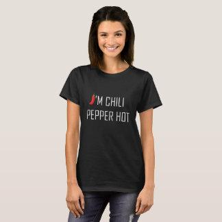 チリペッパー Tシャツ