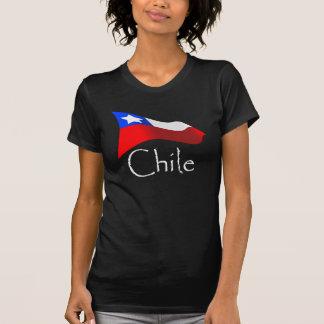 チリT Tシャツ