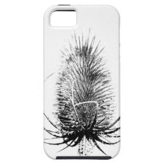 チーズルのiPhone 5の場合 iPhone SE/5/5s ケース