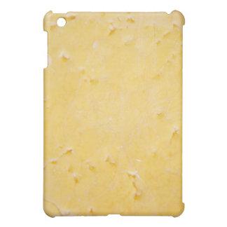 チーズ iPad MINIケース