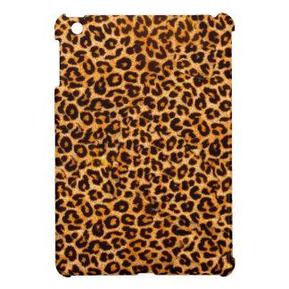 チータの皮パターンiPad Mini iPad Miniケース