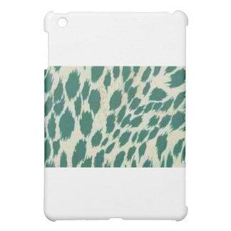チータの野生動物 iPad MINI CASE