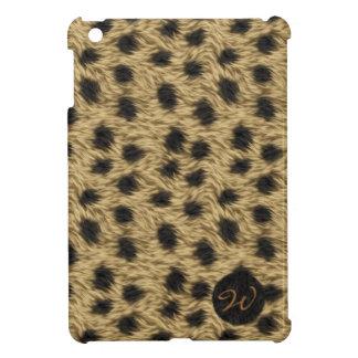 チータ1のiPad Miniケース iPad Mini カバー