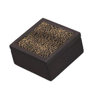 チータ ギフトボックス