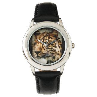 チータ 腕時計